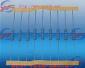 深圳颖发精密金属膜电阻器